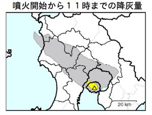 0606sakura